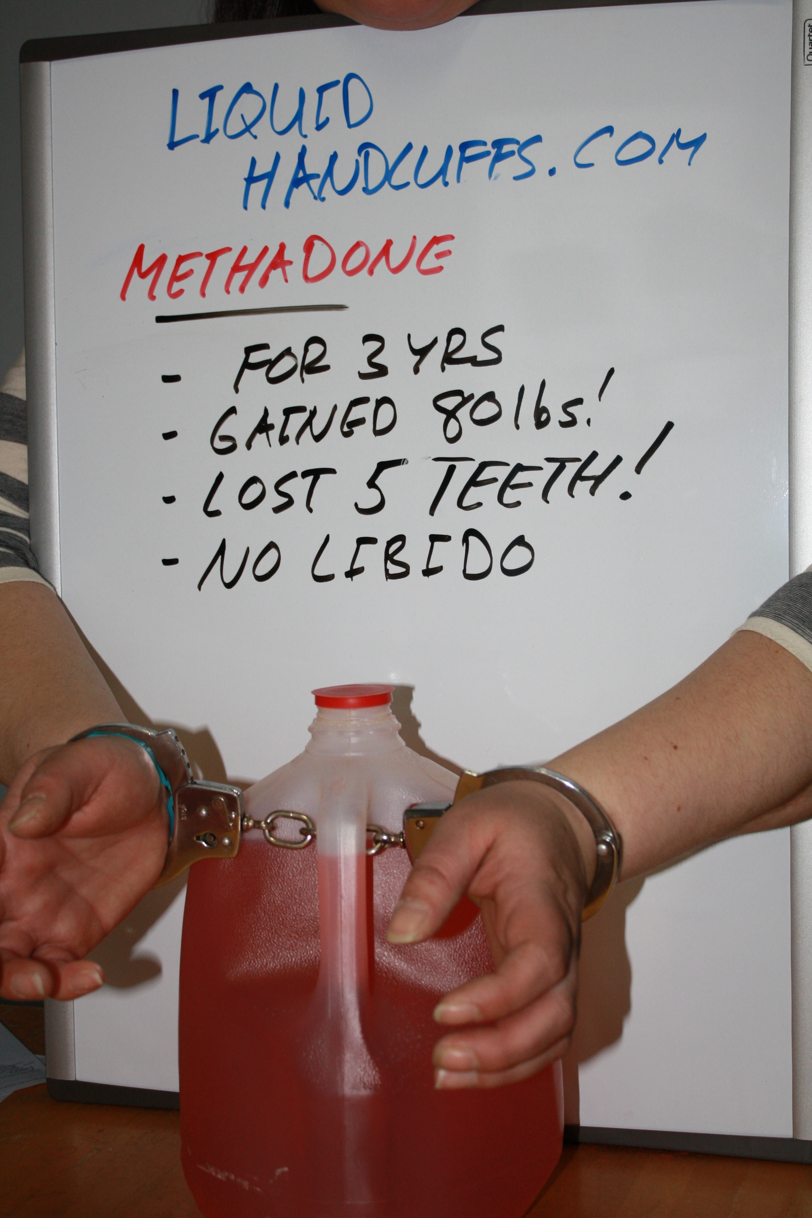 where to buy methadone in india